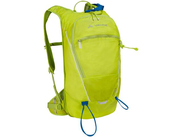 VAUDE Larice 18 Backpack, bright green